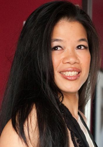 Karen Lee-Morlang, Chamber Musician, Pianist