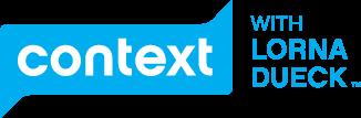 context-logo
