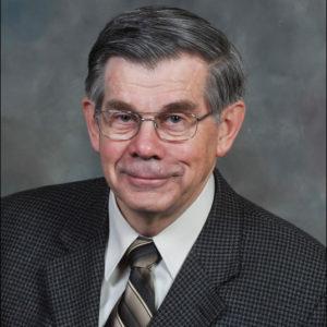 Walter Wiens