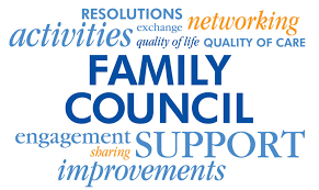 Image result for Family council