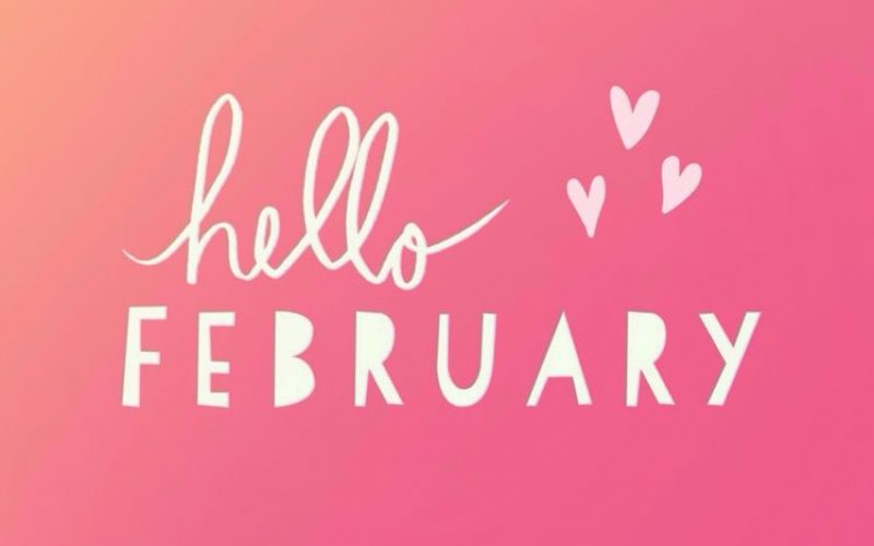 february events highlights for the month menno place